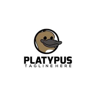 Platypus-logo