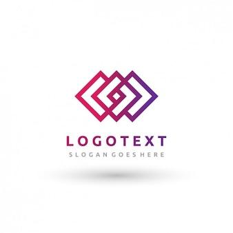 Pleinen logo design
