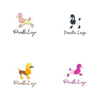 Poedel-logo
