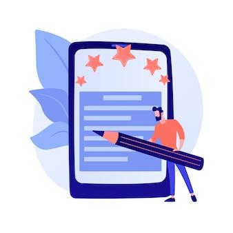 Populariteit van gebruikers van sociale netwerken, beoordeling van foto's, activiteitsindicator. houdt van aantal, aantal positieve en negatieve recensies. avatar, profielfoto