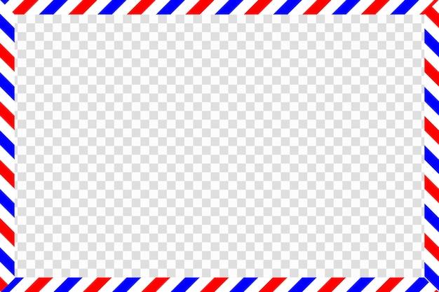 Post achtergrond