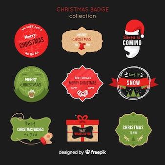 Prachtig kerstpakket