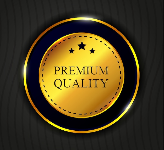 Premium logo ontwerp