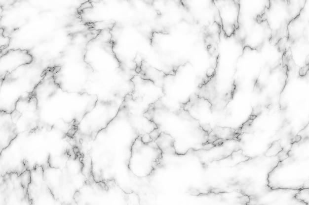 Premium marmeren structuurpatroon