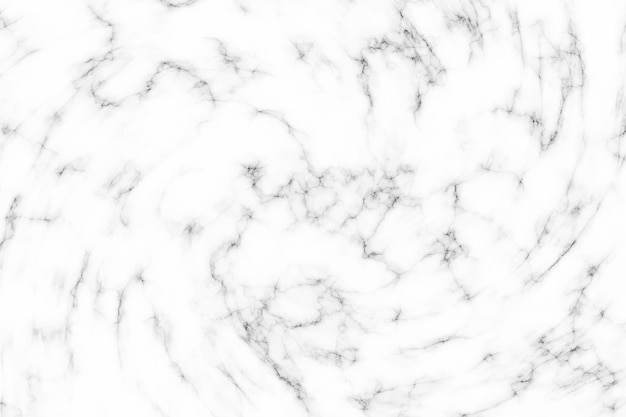Premium marmeren textuurpatroonachtergronden