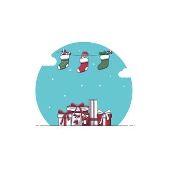 Prettige kerstdagen en een fijne tweede kerstdag
