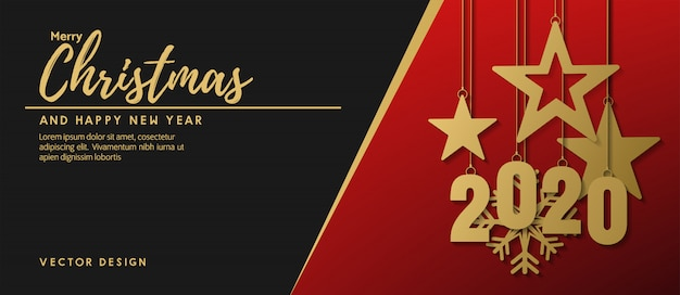 Prettige kerstdagen en een gelukkig nieuwjaar 2020