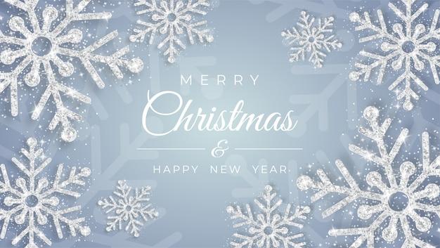 Prettige kerstdagen en gelukkig nieuw