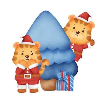 Prettige kerstdagen en gelukkig nieuwjaar 2022.