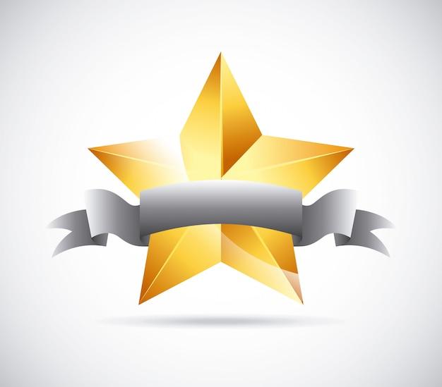 Prijs ontwerp