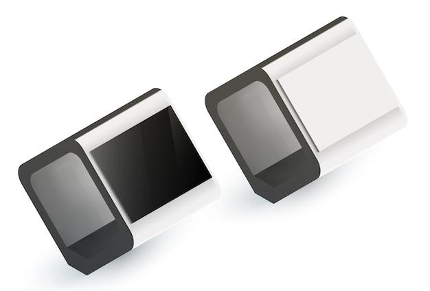 Promotionele interactieve informatiekiosk reclame display terminal stand