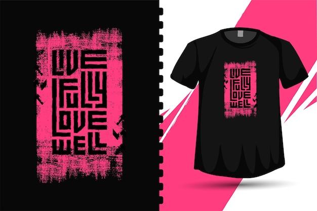 Quote stop stupid people beroemde vierkante verticale typografie ontwerpsjabloon voor print t-shirt kleding poster en merchandise