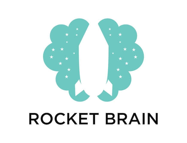 Raket hersenen
