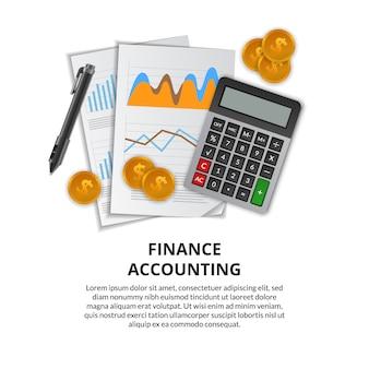 Rapportgegevensanalyse voor financiën, marketing, onderzoek, projectmanagement, audit.