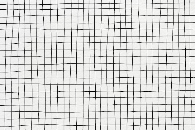 Raster achtergrond vector in zwarte kleur