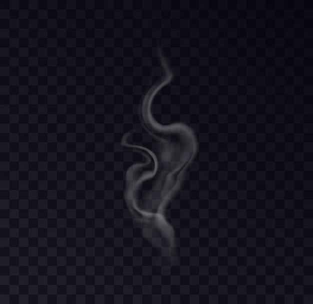 Realistisch_1_smoke_2