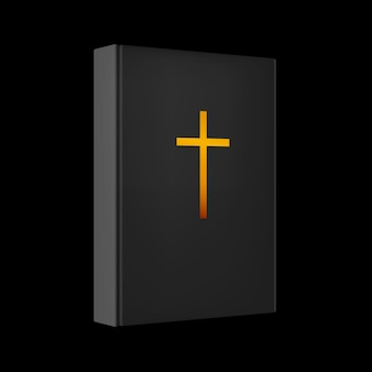 Realistische bijbel
