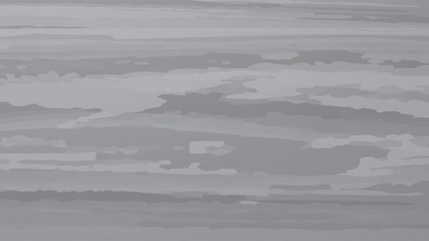 Realistische grijze kleur marmer patroon textuur achtergrond
