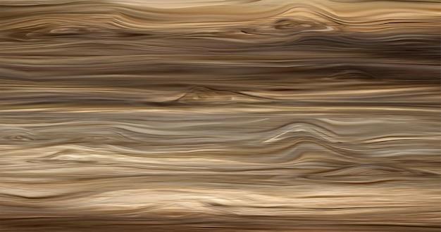 Realistische houtstructuur achtergrond