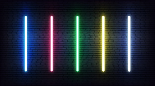 Realistische laserset voor jedi knights, futuristisch lichtzwaard zwaardwapen
