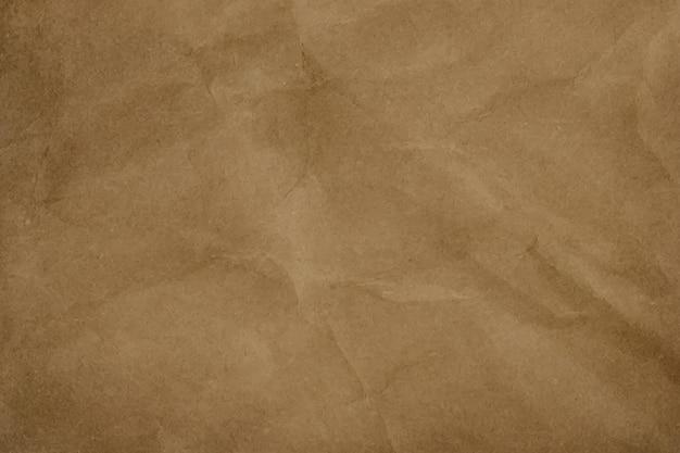Realistische oud papier textuur achtergrond
