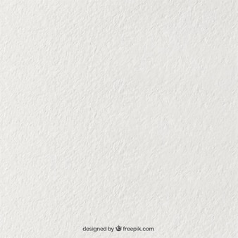 Realistische papier graan textuur