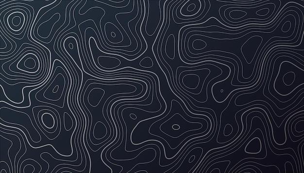 Realistische verfrommeld papier textuur achtergrond