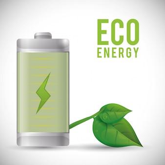 Recycle ontwerp