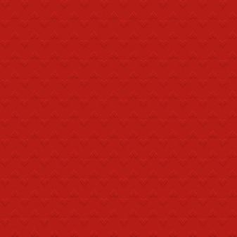Red valentines day achtergrond