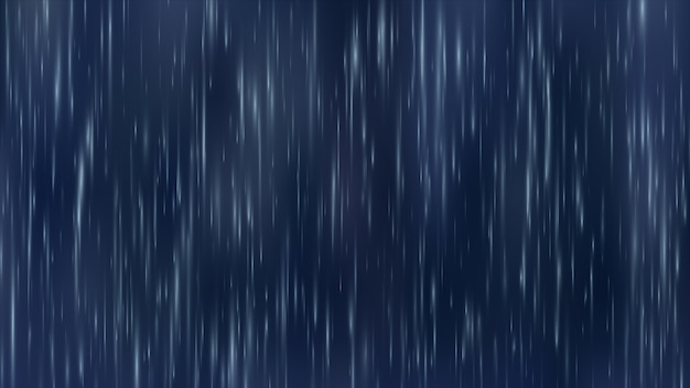 Regen druppels achtergrond