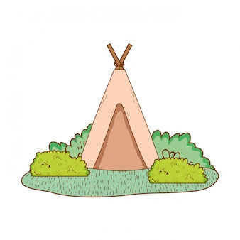 Reistent ecotoerisme