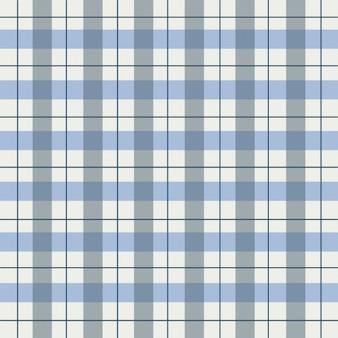 Retro patroon met lijnen