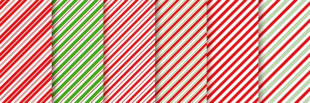 Rietsuikergoed naadloze patroonreeks