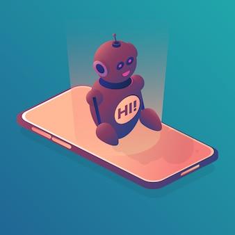 Robothelper