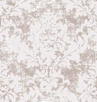 Rococo structuurpatroon