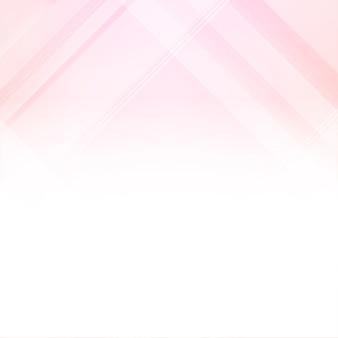 Rode en roze gradiënt abstracte achtergrond