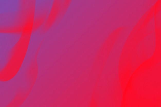 Rokerige roze achtergrond