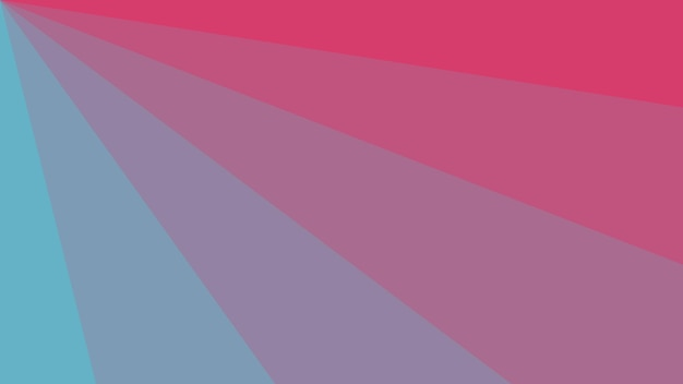 Roze achtergrond feestelijke achtergrond abstractie screensaver