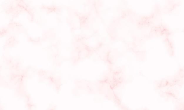 Roze marmeren achtergrond licht elegant sjabloon