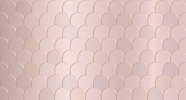 Roze pastel textuur achtergrond.