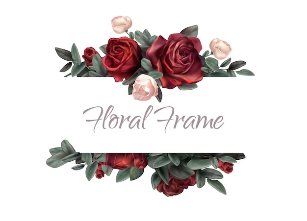 Roze roze bloemenregeling