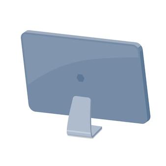 Rughoek desktop pc pc
