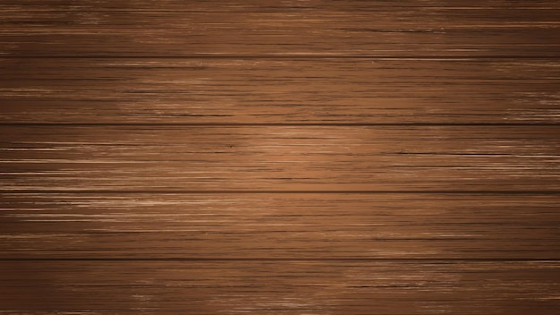 Rustieke bruine houten textuurachtergrond