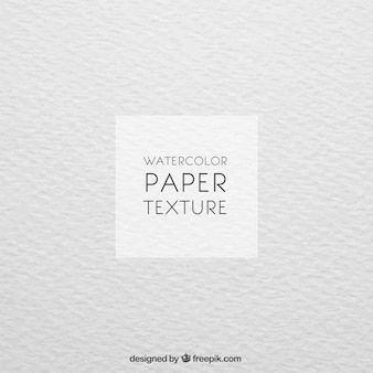 Ruw papier textuur