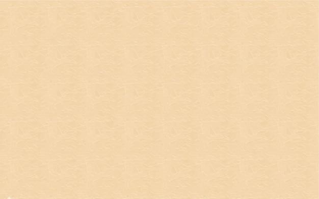 Ruwe papier textuur aquarel illustratie