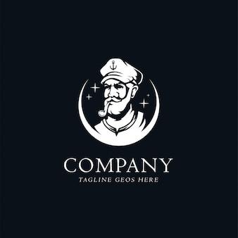 Sailor logo company