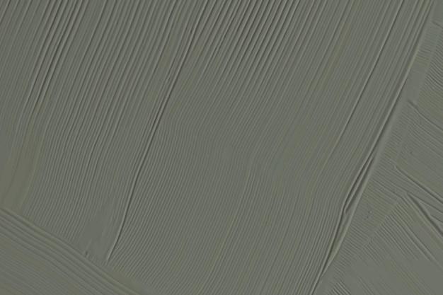 Salie groene verf textuur achtergrond