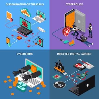 Samenstelling voor hardwarebescherming samenstelling