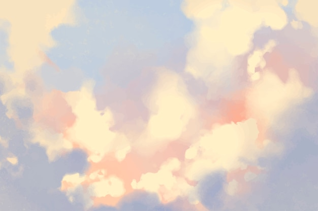 Samenvatting bespat aquarel getextureerde achtergrond