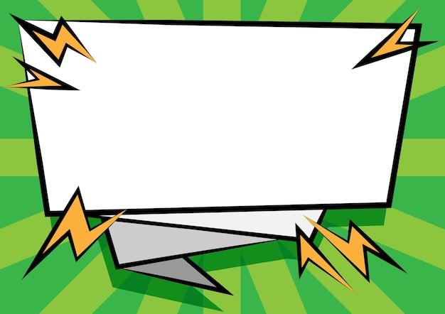 Samenvatting met een dringend bericht, nieuwe aankondigingsinformatie, memo-ontwerpen voor bulletinboards, waarschuwingsbericht, gedetailleerd rapport, notitie met urgentie